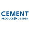 CEMENT PRODUCE DESIGN